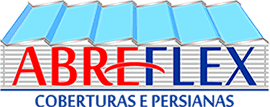 Abreflex